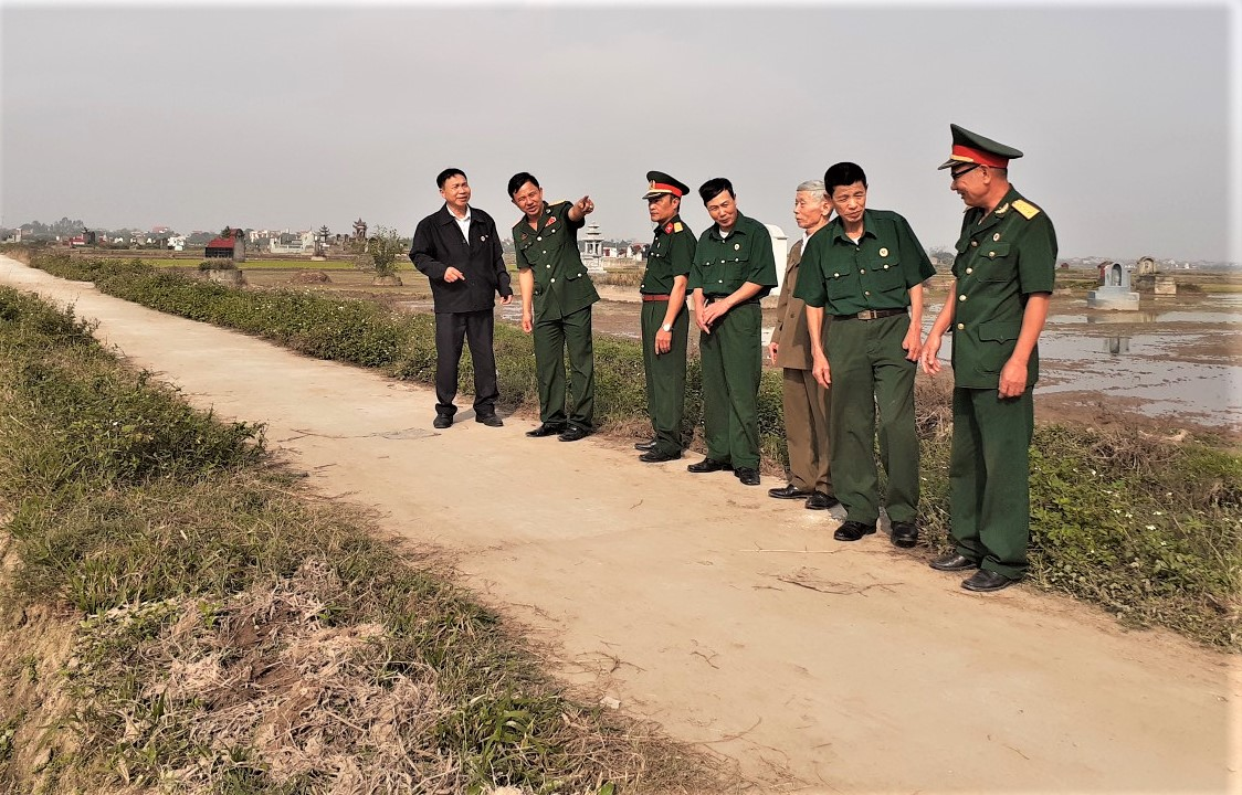 Ảnh 3 Bac Quang