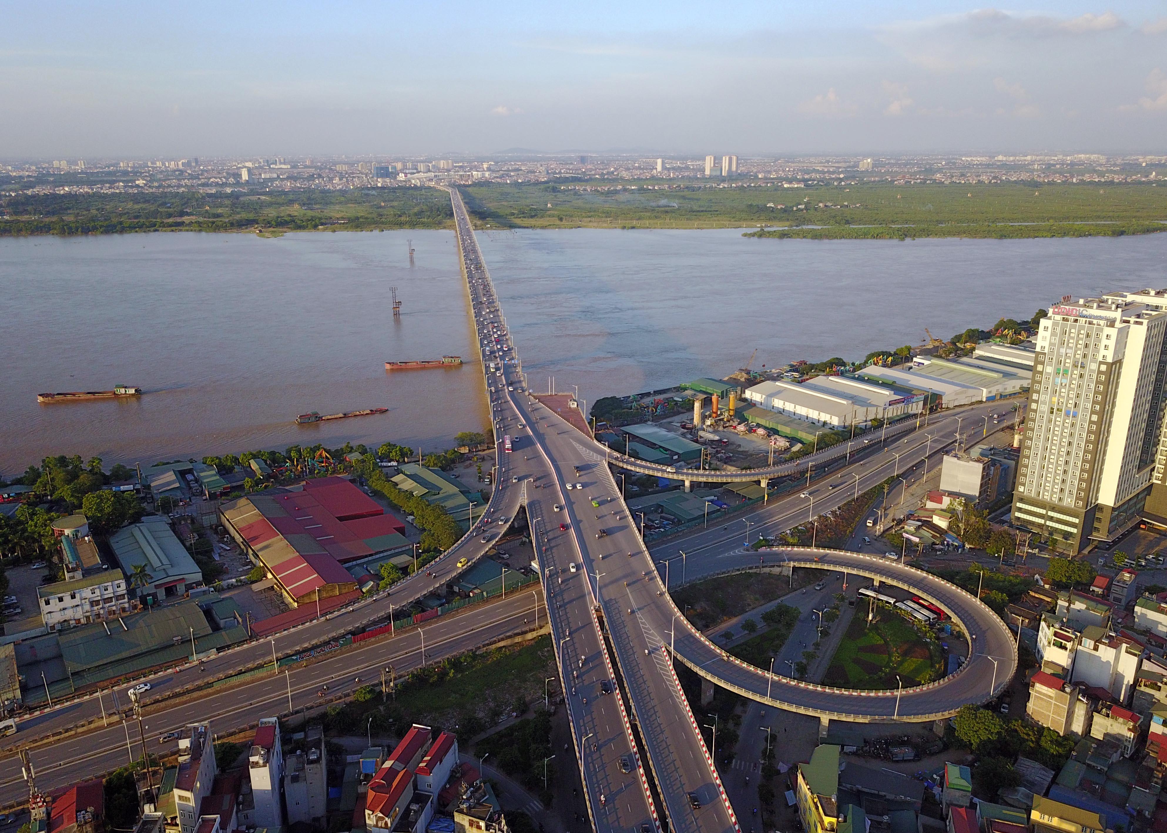 cau Vinh Tuy