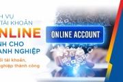 Ngân hàng TMCP Quân đội (MB) hợp tác với Sở KH&ĐT Hà Nội mở tài khoản online cho doanh nghiệp mới