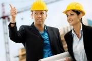 Lúng túng BHXH cho lao động nước ngoài ở Việt Nam