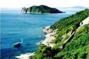 Du lịch Việt trước thách thức của cách mạng công nghệ 4.0