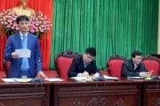 Hà Nội: Năm 2017 ngành du lịch thủ đô đóng góp có hiệu quả vào chuyển dịch cơ cấu kinh tế