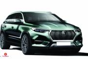 Công nghiệp ô tô Việt Nam: Hai triết lý kinh doanh cho khát vọng thương hiệu Việt