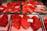 Người Việt chi gần 9.500 tỷ đồng mua thịt trâu bò nhập khẩu