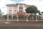 Trạm CSGT Krông Búk, Đắk Lắk: Đảm bảo TTATGT - TTATXH trong dịp trước, trong và sau Tết Nguyên đán
