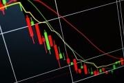 Vì sao thị trường chứng khoán mất 8 tỷ USD