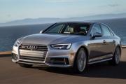 10 ôtô tốt nhất cho năm 2018