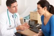 6 lời khuyên vàng về chăm sóc sức khỏe đầu xuân