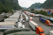 Thủ tướng chỉ đạo giải cứu nông sản ùn tắc ở Lạng Sơn