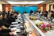 Cục trưởng Cục Báo chí: Nhiều cơ quan báo chí buông lỏng quản lý VPĐD