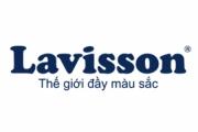 Lavisson - thế giới đầy màu sắc
