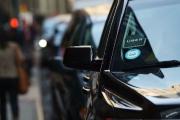 Uber có thể bán mảng kinh doanh ở Đông Nam Á cho Grab
