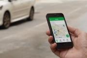 Bộ trưởng GTVT: Không quản lý được Uber, Grab thì dừng!