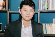 Doanh nhân nuôi giấc mơ xuất khẩu cua Việt
