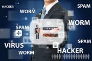 71% các tấn công mạng trong 2 năm qua hướng tới doanh nghiệp