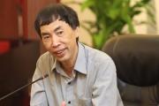 TS Võ Trí Thành: Cần bỏ suy nghĩ 'giàu là nhờ gì đó bất thường'