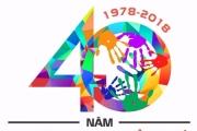 HOẠT ĐỘNG CHÀO MỪNG KỈ NIỆM 40 NĂM THÀNH LẬP NHÀ HÁT TUỔI TRẺ (1978 – 2018)