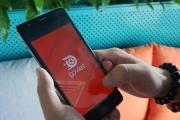 Go-Viet, ứng dụng được hậu thuẫn bởi Go-Jek sắp gia nhập thị trường?