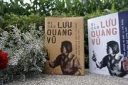 Món quà độc nhất vô nhị nhân 70 năm ngày sinh tác giả Lưu Quang Vũ