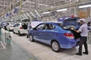 Ôtô nhập khẩu vẫn chưa thể suôn sẻ vào Việt Nam