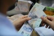 Những điểm đáng chú ý khi cải cách chính sách tiền lương