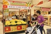 Những nông sản Việt được bán giá cao trên thế giớ
