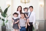 Quảng Bình: Sự thật vụ người vợ trẻ bị bắt cóc tồng tiền 10 tỷ đồng