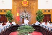 Việt Nam đăng cai tổ chức SEA GAMES năm 2021