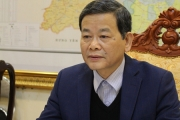 Bắc Ninh, nỗ lực xây dựng Nông Thôn Mới