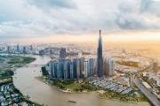 Vingroup thuộc Top 50 công ty tốt nhất Châu Á