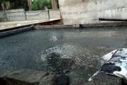 Hà Nội: Gần 700 cơ sở vi phạm lĩnh vực môi trường trên địa bàn thành phố