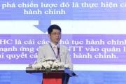 Quảng Ninh tiết kiệm 30 tỷ đồng mỗi năm nhờ chữ ký số