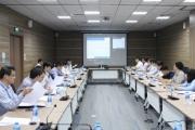 Bộ TT&TT tích cực triển khai các nhiệm vụ của Ủy ban Quốc gia về Chính phủ điện tử
