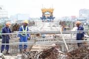 Điều kiện cấp GCN hoạt động kiểm định kỹ thuật an toàn lao động