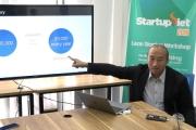 Chuyên gia Startup Việt 2018: 'Để khởi nghiệp, ý tưởng tốt là chưa đủ'