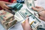 """Đổi 100 USD bị phạt 90 triệu đồng, có chặn được chợ ngoại tệ """"chui""""?"""