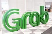 Microsoft tuyên bố đầu tư lớn vào Grab