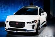 Tương lai nào cho ô tô điện?