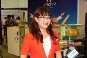 Unicity Marketing Việt Nam: Mập mờ trong chương trình trả thưởng