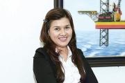 CTCP Hàng không Vietjet vừa bổ nhiệm phó TGĐ – GĐ tài chính mới