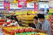 Hà Nội yêu cầu ổn định thị trường hàng hóa dịp Tết Nguyên đán 2019
