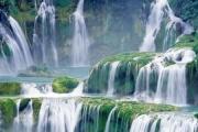 Cao Bằng, đánh thức một vùng du lịch