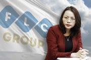 Tân Tổng Giám đốc FLC làm Chủ tịch CTCP Chứng khoán Artex