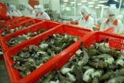 Tận dụng thời cơ cuối năm để xuất khẩu thủy sản dật 9 tỷ USD