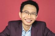 Nguyễn Văn Quang Huy: Chàng kỹ sư trẻ khởi nghiệp không cần gọi vốn
