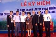 Trăn trở với các nhà máy đường Việt Nam