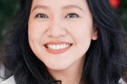 Nữ CEO Facebook Việt Nam, bạn biết gì về cô gái tài giỏi này?