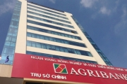 Nghi vấn Agribank vi phạm pháp luật: Chia nhỏ 'dự án'?