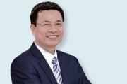 Bộ trưởng Nguyễn Mạnh Hùng: Báo chí phải tạo nên khát vọng về một Việt Nam hùng cường