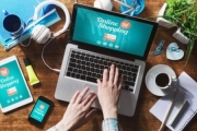 Thương mại điện tử xuyên quốc gia: Cơ hội nào cho doanh nghiệp Việt?